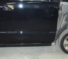 スズキ・ワゴンRの鈑金修理事例(12)のサムネイル