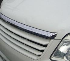トヨタ・ノアの鈑金修理事例(3)のサムネイル