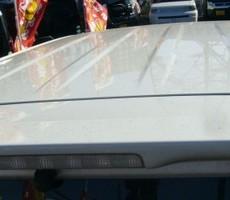 スズキ・ワゴンRの鈑金修理事例のサムネイル